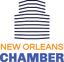 New Orleans Chamber of Commerce Members